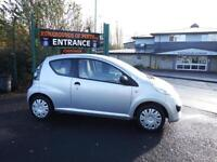 Citroen C1 1.0i Airplay Plus 3 Door Hatch Back