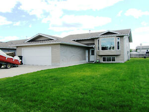 606-7th Ave, Meadow Lake