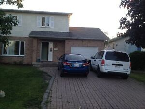 2story house for rent $1600