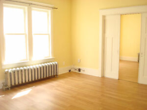 House for rent, main floor only, forget the bills