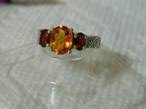 JEWELRY(RINGS) BELOW WHOLESALE AUCTION - THURSDAY  - 2PM  - WOW!
