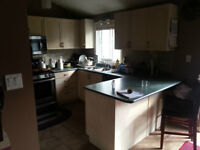 Kitchens and Bathrooms Send a Pic Get an Estimate