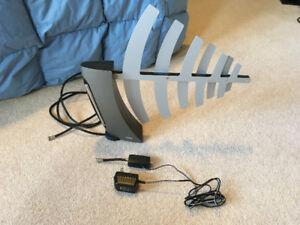 Terk HDTV Antenna