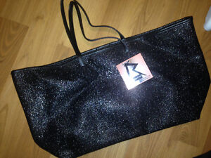 Large purse / exclusive Rihanna