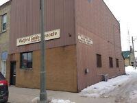 5292 Nauvoo Road, Watford, Ontario N0M 2S0