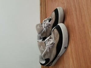 AIRWALK Skate Shoes Size 10.5