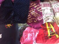 Kids clothes size 8-9