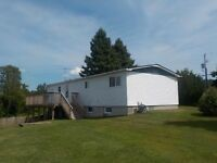 297 Development Rd Bonfield