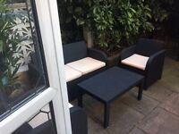 URGENT Housemate Needed for AMAZING Double Room to Rent in Camden £550 PCM+Bills