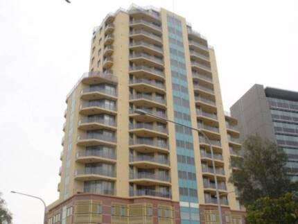 !! Accommodation available in Parramatta !! Parramatta Parramatta Area Preview
