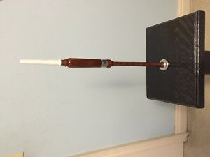 Bagpipe Chanter - barely used