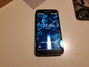 Samsung Néo 5