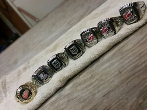 NHL Stanley Cup Rings London Ontario image 2