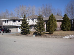 3+2 BEDS, 2 CAR GARAGE WITH IN-LAW SUITE