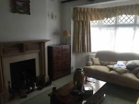MASSIVE DOUBLE ROOM - SINGLE USE - AMAZING HOUSE NO FEE