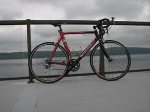 Specialized SWork M4 Road Bike 60CM