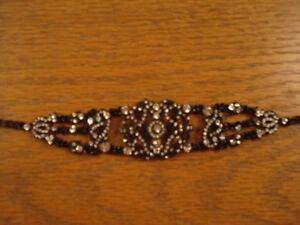 Costume Bracelet