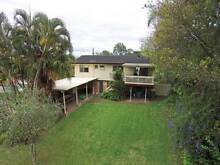 BEAUTIFUL ELEVATED LOCATION WITH VIEWS ON MAGIC BLOCK! - B Rochedale South Brisbane South East Preview
