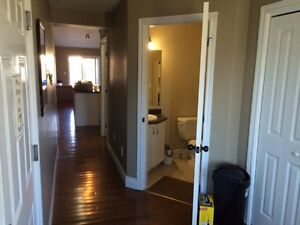 Roommate wanted... All inclusive... Belleville Belleville Area image 5