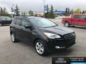 2013 Ford Escape SE  - Bluetooth -  Heated Seats -  SYNC - $200.