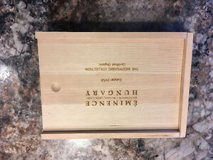 Eminence Biodynamic Collection skin care West Island Greater Montréal image 2