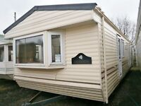 Willerby Bermuda QUICK SALE WANTED