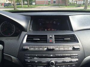 2009 Honda Accord Sedan Gatineau Ottawa / Gatineau Area image 6