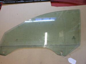 vitres portières Audi TT 00-06