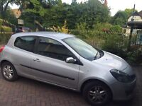 Renault Clio Dynamic For sale