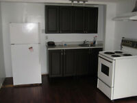 West End,1st August,$1095,All Inc,2 Bedroom Ap on Grenon/Carling