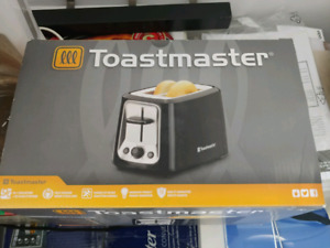 Grille-pain/toaster