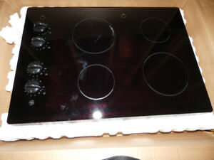 "30"" cooktop for sale"