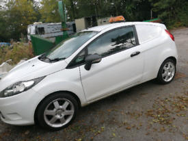 All scrap cars vans wanted ALL AREAS. TEL 07464596844