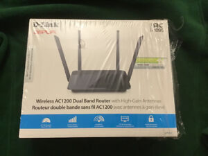 Wireless Router Wifi | Kijiji in Ontario  - Buy, Sell & Save with