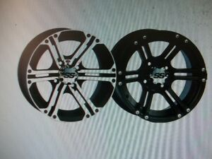 KNAPPS in PRESCOTT LOWEST PRICES on SS212 ITP RIMS