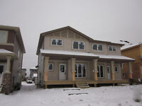 213 Clarkson Street, Fort McMurray, AB T9K 2X5