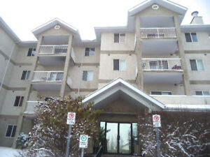 BEAUTIFUL 2 BEDS, 2 BATHS CONDO READY FOR IMMEDIATE POSSESSION!