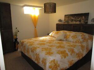 MAGNIFIQUE maison a vendre Saguenay Saguenay-Lac-Saint-Jean image 8
