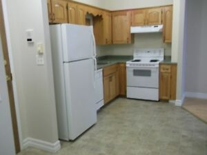 2BR IN DOWNTOWN ST. STEPHEN- HERITAGE BUILDING- GREAT VIEWS!