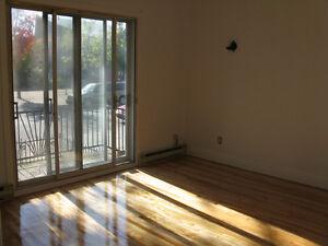 4½, très propre, quartier Villeray, 745$ Metro Iberville