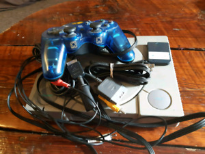 Sony ps1s for sale