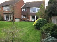 2 bedroom flat in Oving Road, Chichester, PO19