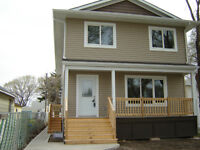Tired of Renting? Brand New Duplex for $1340/mo with 5% Down.