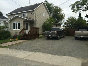 Beautiful, Private,  Move in Ready, 4 bedroom home,