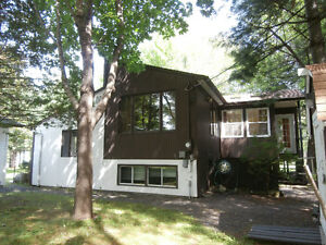 OPEN HOUSE SUNDAY 2-4 ~ 497 Nevers Road, Waasis
