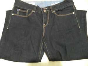 Ladies Gap Jeans