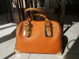 Beautiful Aldo Handbag