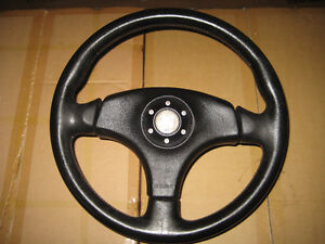 ACURA INTEGRA DC2 B18C TYPE R NON A/BAG STEERING WHEEL JDM DC2