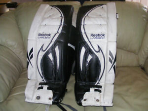 Skates | Best Local Deals on Sporting Goods, Exercise