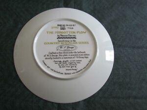 Collector Plates Cornwall Ontario image 7